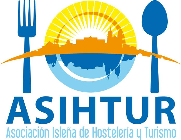 ASIHTUR | Asociación Isleña de Hostelería y Turismo